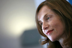 Huppert.jpg