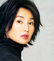Maggie_Cheung.jpg