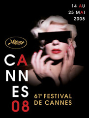 cannes08.jpg
