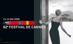 cannes09affiche2.jpg
