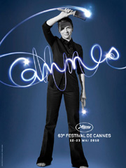 cannes10affiche.jpg